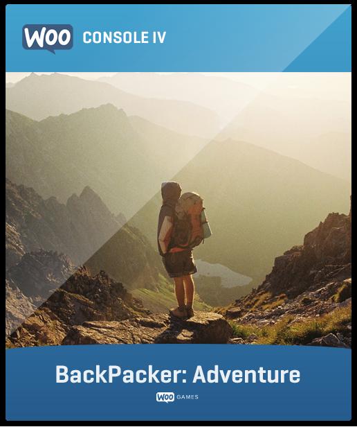 backpacker-adventure