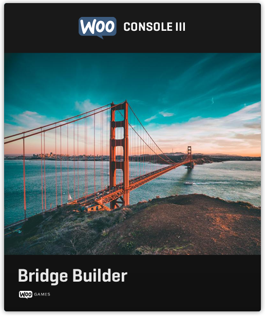 bridge-builder