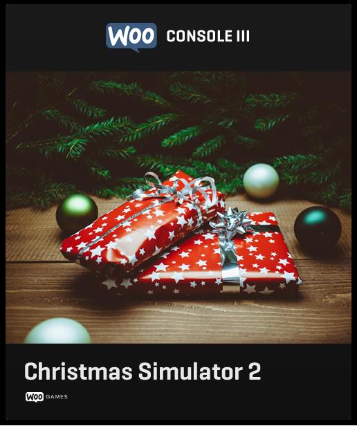 christmas-simulator-2