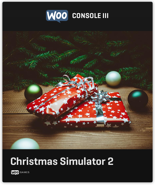 christmas-simulator-2