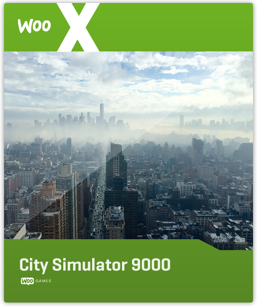 city-simulator-900