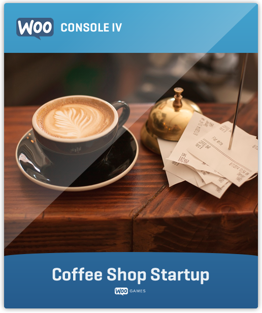 coffee-shop-startup