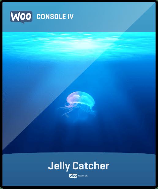 jelly-catcher