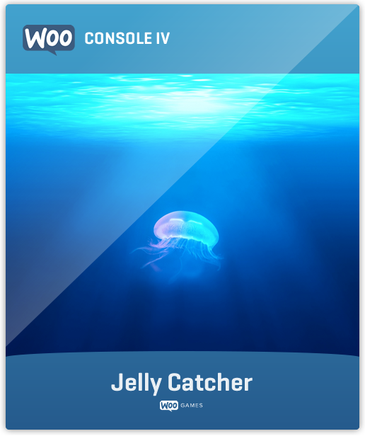 jelly-catcher