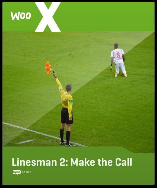 linesman-2