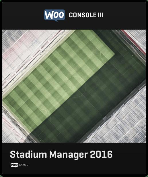 stadium-manager-2016