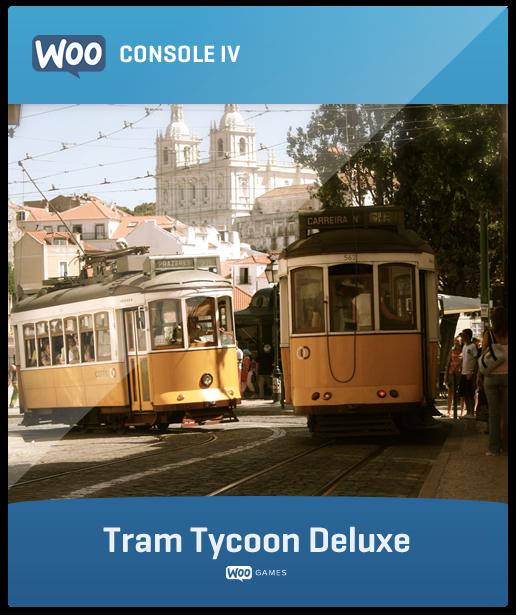tram-tycoon-deluxe
