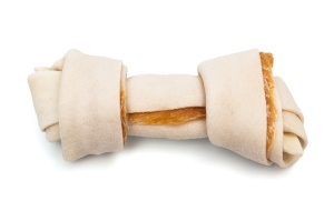 a artificial bone