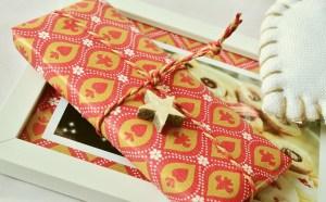 gift-1099751_640