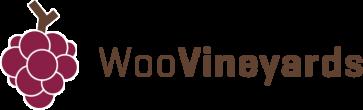 Woo Vineyards